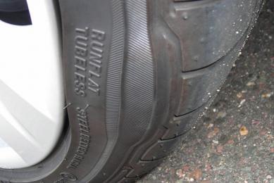 Những lý do khiến ô tô bị rung lắc khi chạy
