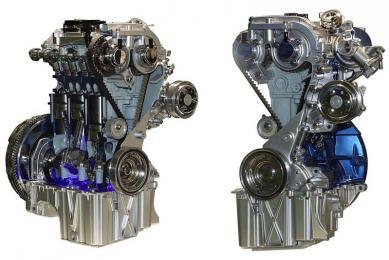Turbo tăng áp là gì ? Ưu và nhược điểm của động cơ sử dụng turbo tăng áp ?